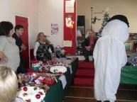 Christmas Fair 2013-0011