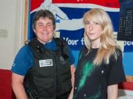 Bognor Town Show 2014-12