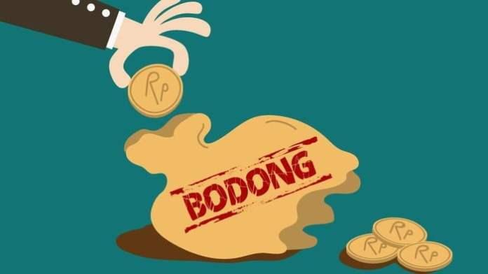 Jumlah Korban Penipuan Invetasi Bodong yang Dilakukan Oknum Guru Madrasah di Bogor Bertambah