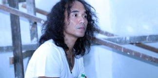 Vokalis Slank Kaka