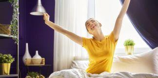 7 Aktivitas Pagi yang Dapat Mempertajam Otak dan Membuat Kesehatan Menjadi Lebih Baik