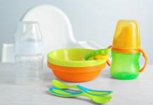 Bahan Kimia Sintetis di Plastik Tingkatkan Risiko Kematian Dini dan Ibu hamil