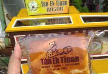 Kisah Tan Ek Tjoan