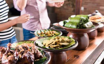 Kuliner Legendaris di Bogor yang Membuat Lidah Ingin Bergoyang