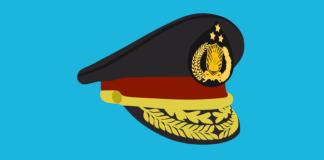 Deretan Kasus Kepolisian