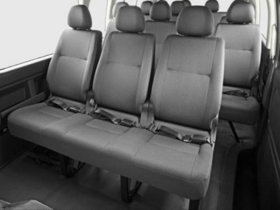 hiace-interior-650x488