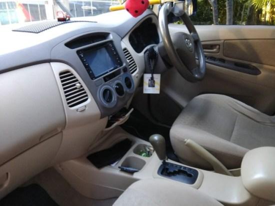 innova-interior-650x488