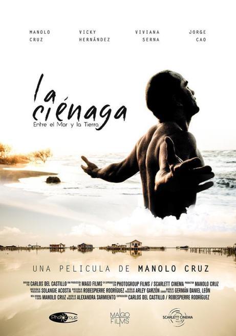 la_cienaga_entre_el_mar_y_la_tierra-960685232-large