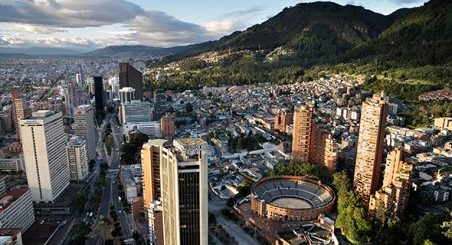 what to expect when moving to bogota colombia