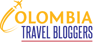 colombia travel bloggers