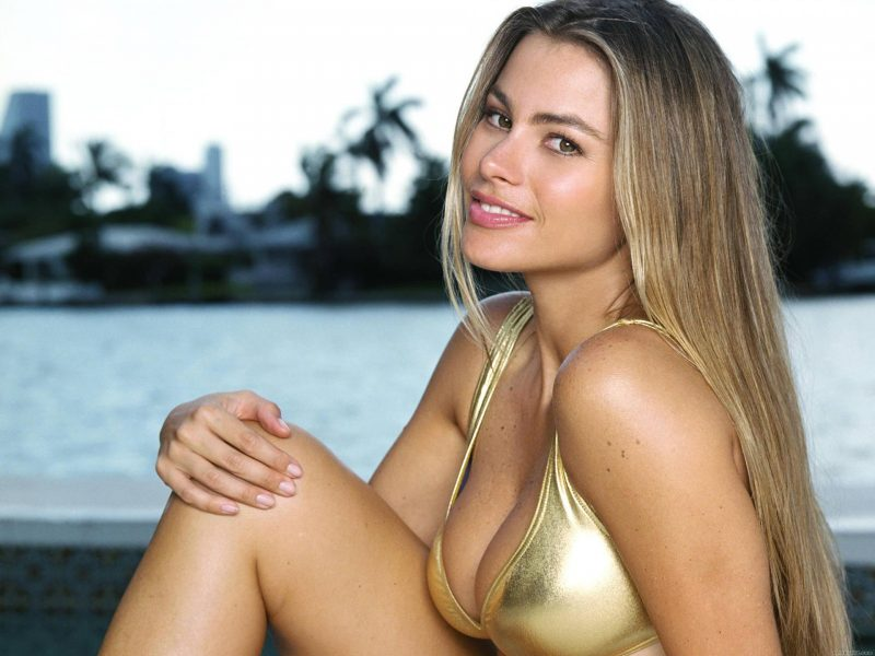 Are colombian men good with sex