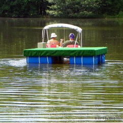 Floating Chair For Lake Round Table And Chairs 12 July 2010 Life In The Bogs
