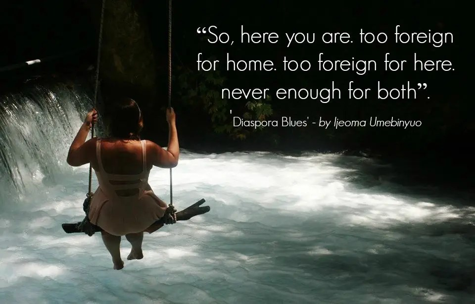 10 Inspiring Expat Quotes On Living Abroad The Expat