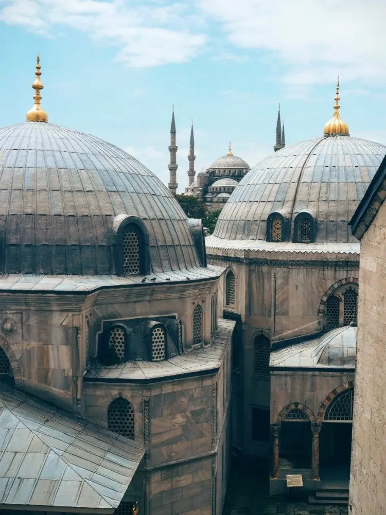 living-in-istanbul