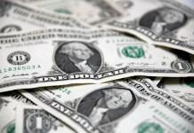 dolároví milionári