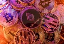 Viete, ktoré digitálne meny sú už dlhodobo na výslní?