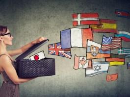 Jazykové pobyty ako možnosť vypracovať sa na lepšiu pracovnú pozíciu