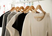 Ako sa dostať ku kvalitnému oblečeniu, ktoré vám v šatníku vydrží roky?