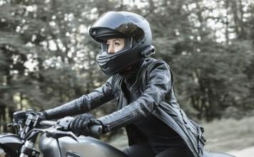 Chcela by ste sa venovať niečomu netradičnému? Čo takto motorka?