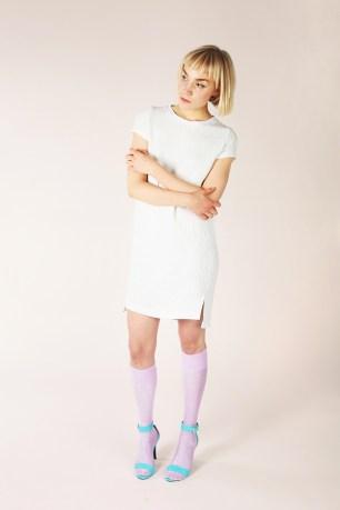 06_061_Inari_Tee_Dress