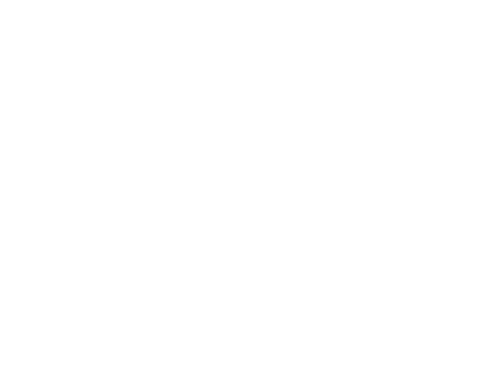 Bohemia Beach, The Jungle Beach Eco Boutique Hostel Experience Nearby Tayrona Park, White Logo
