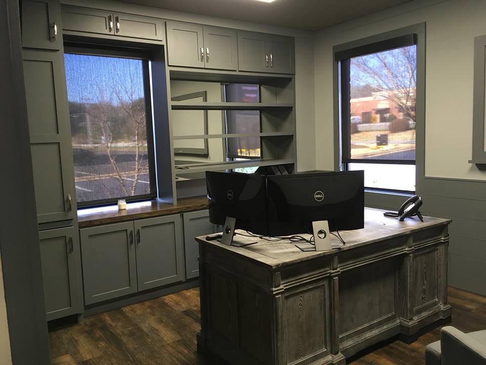 St_Clair_Cabinets_5