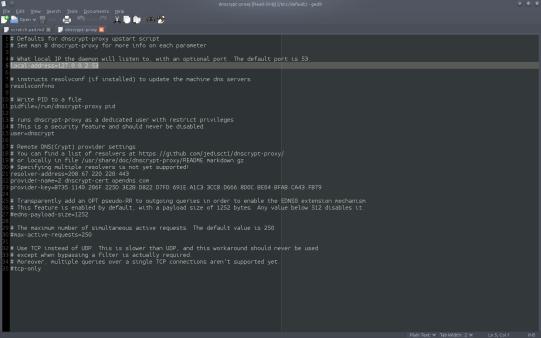 etc.default.dnscrypt-proxy