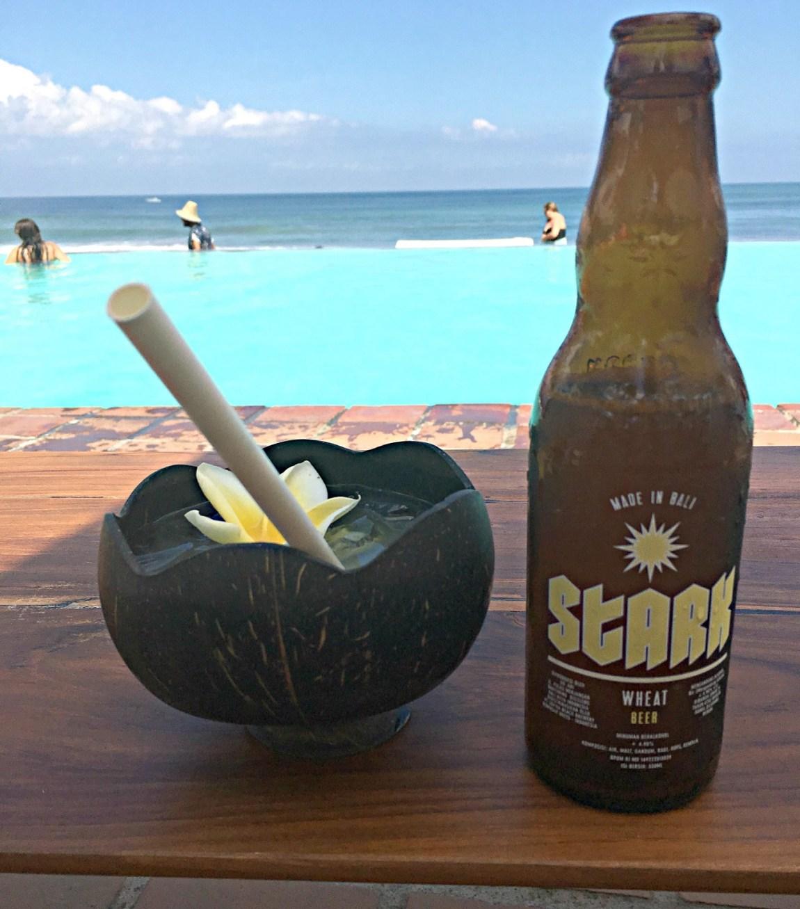 potato head beach club seminyak bali