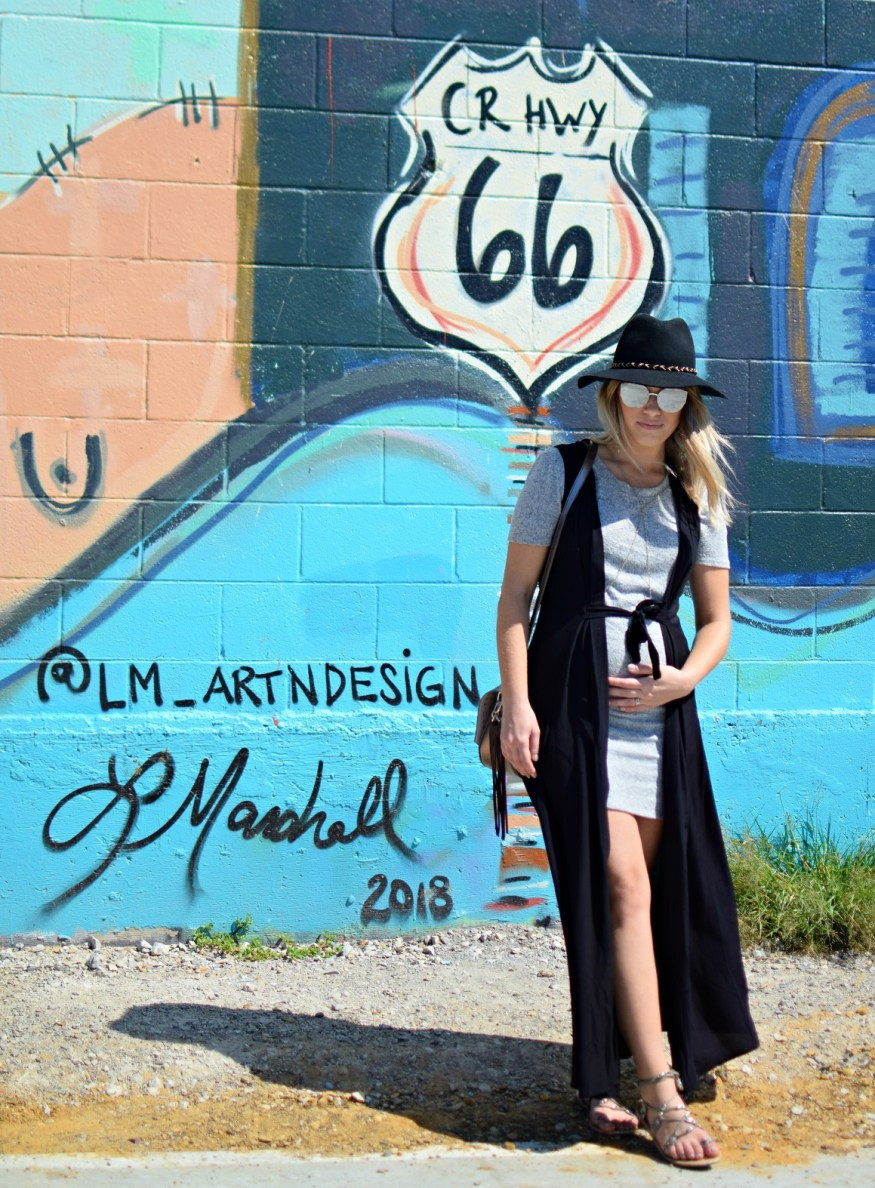 forever 21 black duster pecan lodge deep ellum