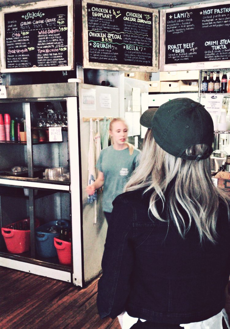 foodheads cafe austin texas