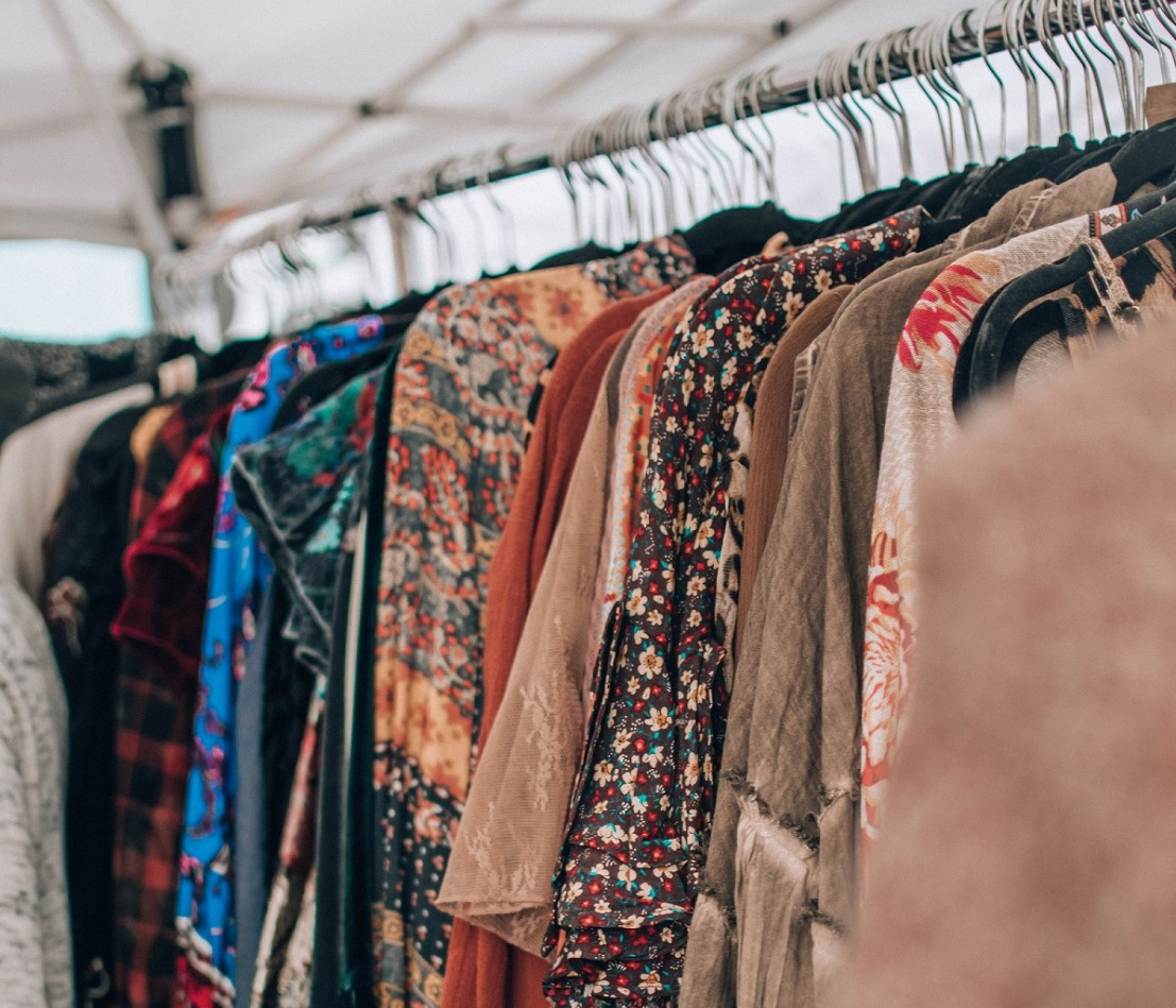 the boho market savannah hoffman designs
