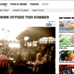 thrillist-where-to-drink-outside-2014