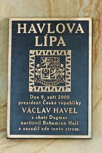 bohemian-hall-vaclav-havel