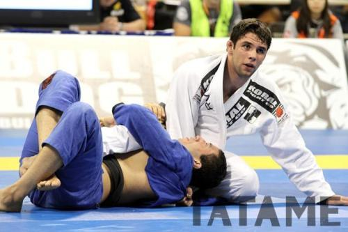 M12-Video-Buchecha-vence-Nogueira-no-Mundial_1