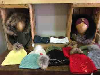 myne-fr-bonnets-sarah-avettand-4