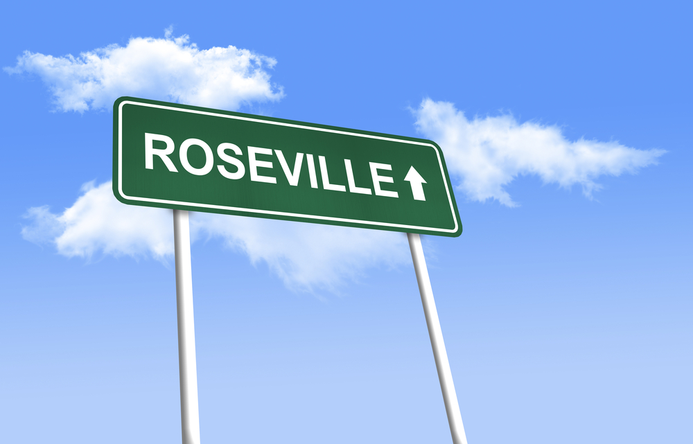 Roseville Employment Lawyers  Bohm Law Group