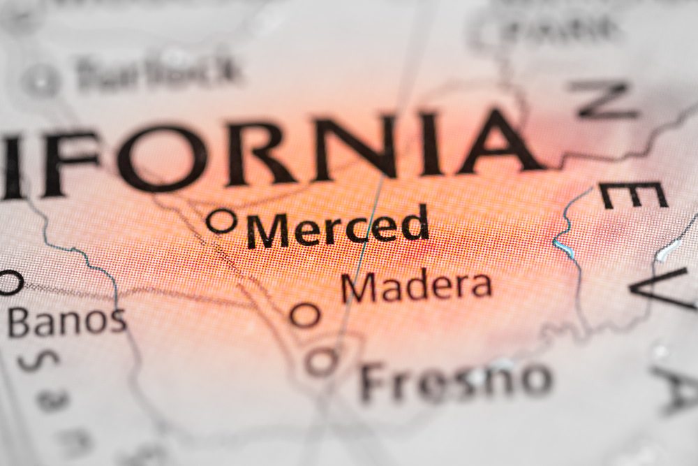 Merced Employment Lawyers  Bohm Law Group