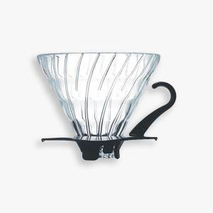 V60 02 Glass Dripper