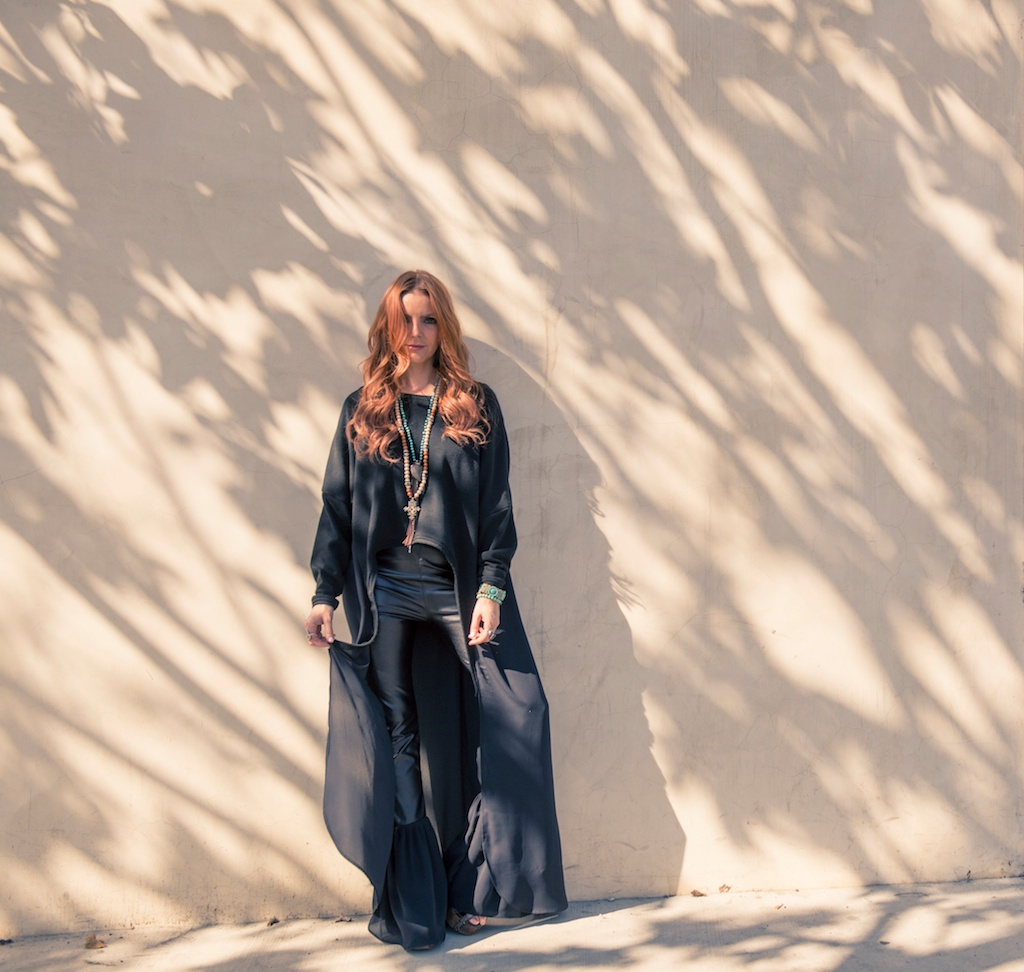 hippy-heart-leather-bell-bottoms-flares-bohemian-couture-fashion-tracey-filapose-stevie-nicks 5