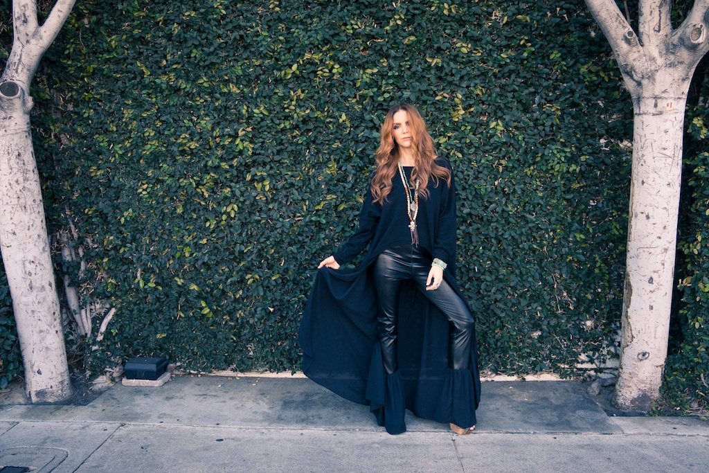 hippy-heart-leather-bell-bottoms-flares-bohemian-couture-fashion-tracey-filapose-stevie-nicks 8