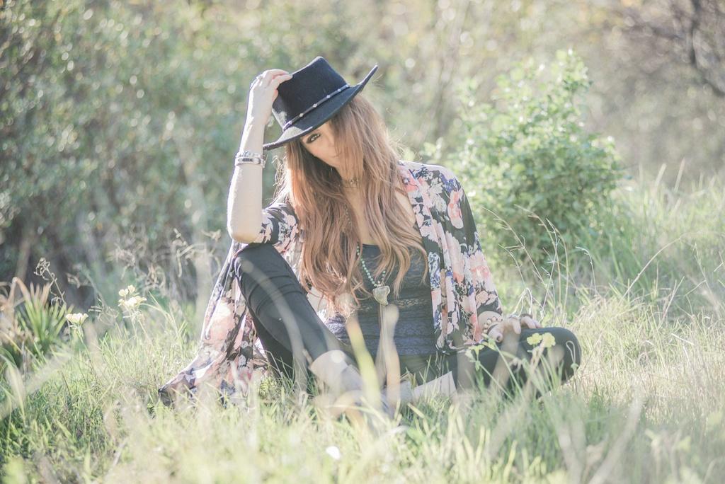 ruby-ribbon-kimono-shawl-floral-print-shape-wear-bohemian-western-bedstu 17