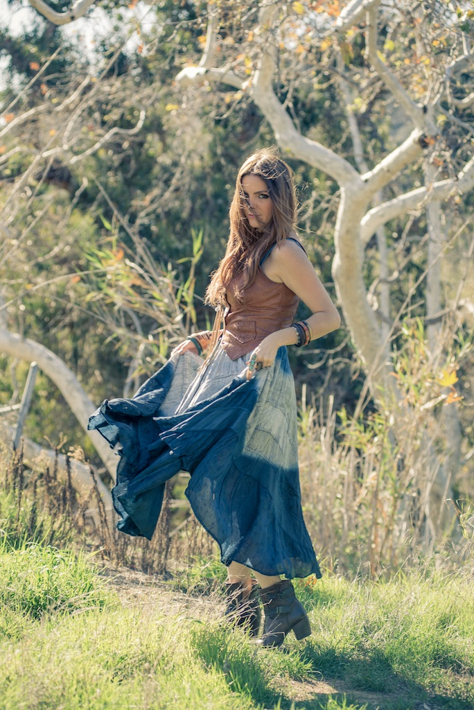 the-little-bazaar-johnny-loves-june-vintage-bedstu-western-fashion-bohemian-malibu-blogger-topanga-canyon-hippie-dress 5