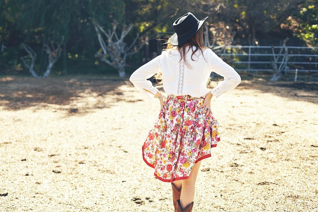 the-little-bazaar-most-wanted-dan-post-cowboy-boots-bolo-western-skirt-bohemian 10