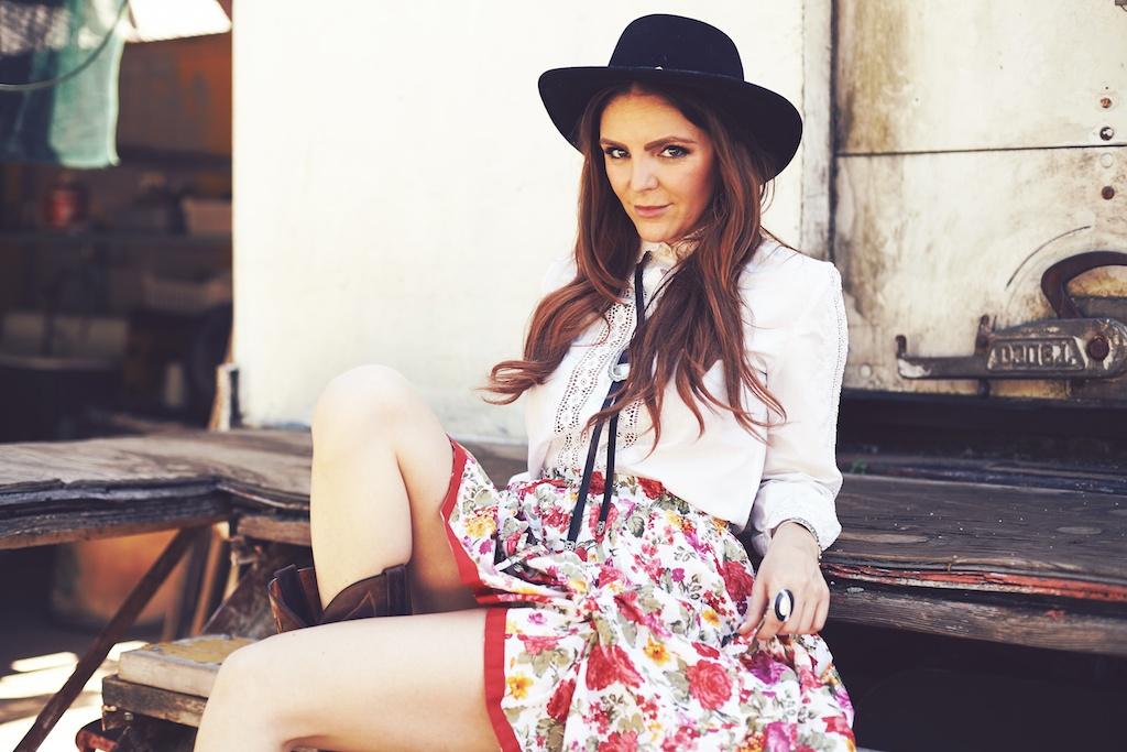 the-little-bazaar-most-wanted-dan-post-cowboy-boots-bolo-western-skirt-bohemian 15