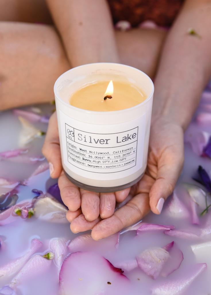 flower-bath-flores-lane-soy-candles-boho-bunnie-overtone-hair-color-inspiration-rose-milk-bohemian-fashion-blogger-joshua-tree-retreat- 23