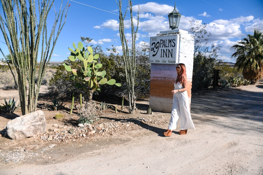 tejido-white-jumpsuit-cullottes-jeffrey-campbell-platform-sandals-29-palms-inn-joshua-tree-overtone-hair-color-bohemian-fashion-blogger-boho-bunnie