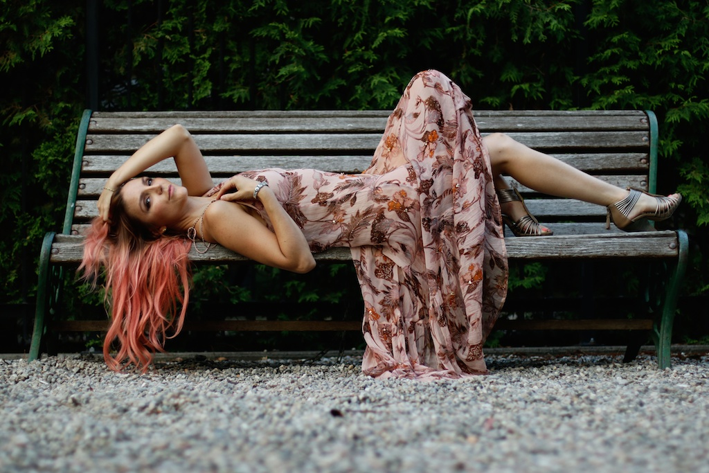 free-people-boho-bunnie-fashion-blogger-photographer-montreal-golden-coast-maxi-slip-bohemian-travel 11