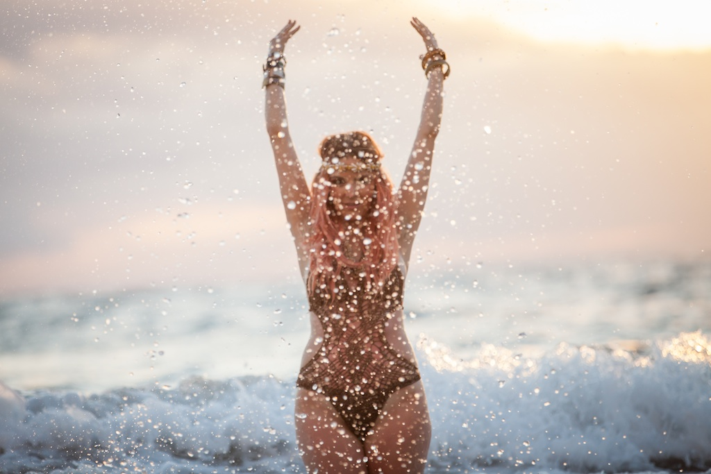 pachamama-bohemian-crochet-one-piece-swim-suit-maui-beach-pineapple-fashion-blogger- 16