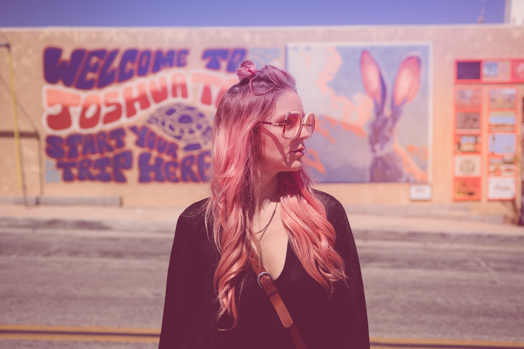 Pink-arrows-boutique-boho-bunnie-free-people-fpme-joshua-tree-vintage-ted-lapidus-fashion-blogger-6