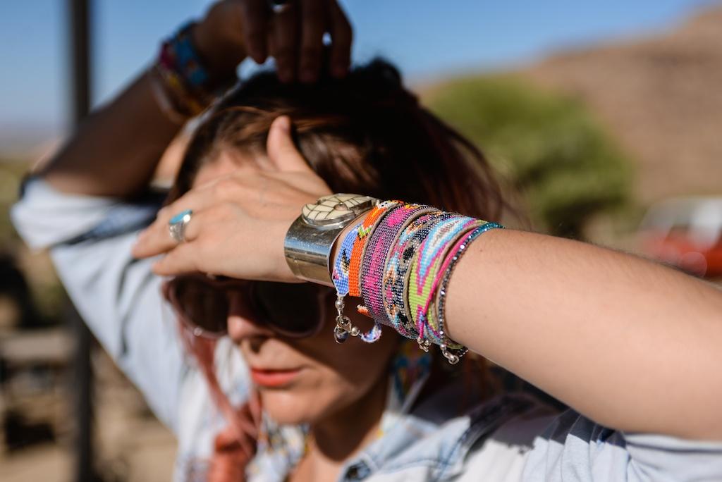 boho-global-boho-bunnie-bohemian-jewelry-joshua-tree-fashion-blogger-shasta-trailer 16